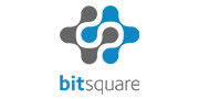 Bit Square bitcoin USA