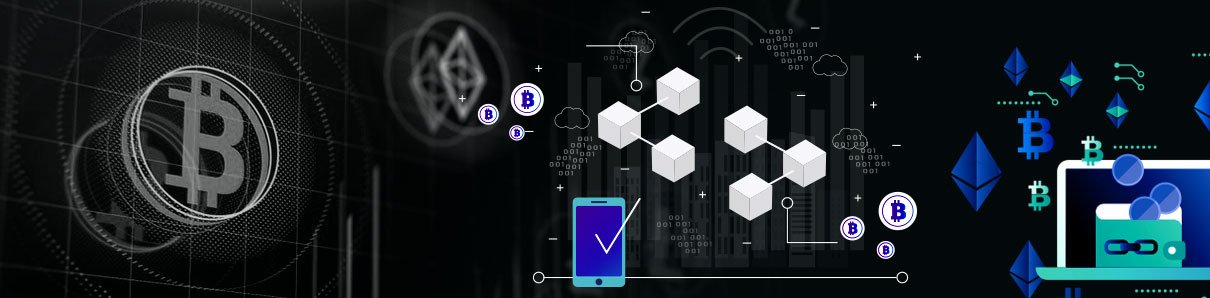 Blockchain technology - Arena of safe data blocks