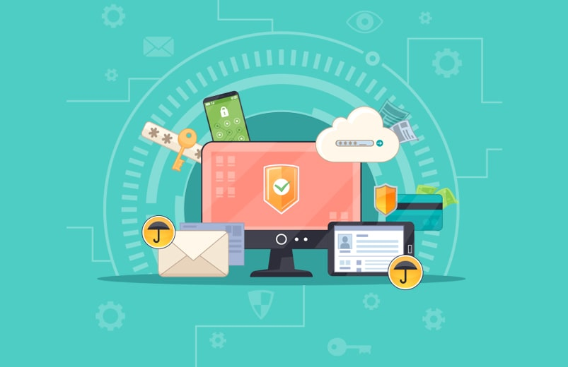10 MLM software security vulnerabilities to consider & its solutions!