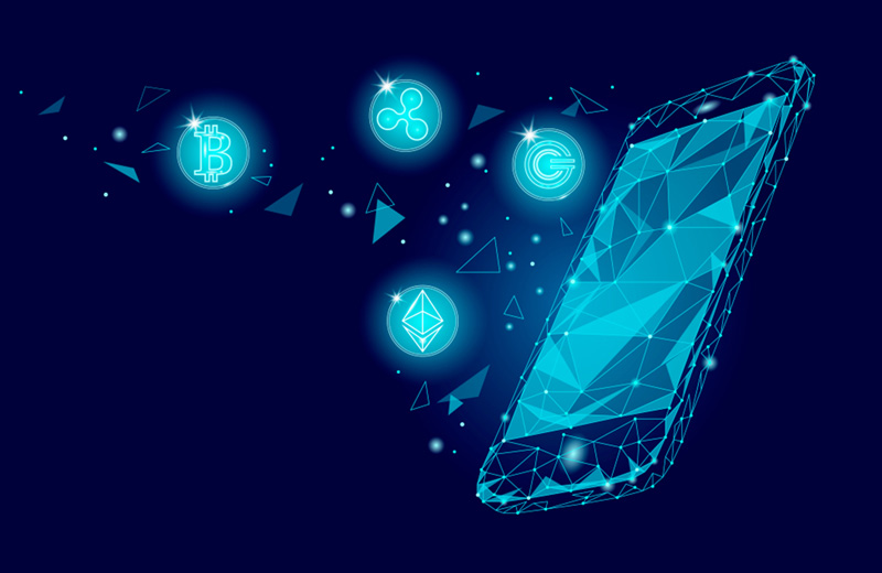 Cryptocurrency wallet and its importance in cryptocurrency software!