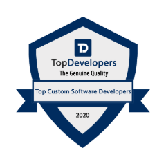 Epixel honored for MLM software innovations by TopDevelopers