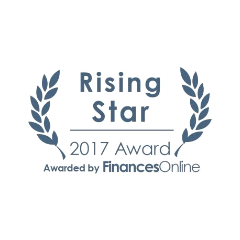 Epixel wins Rising Star award
