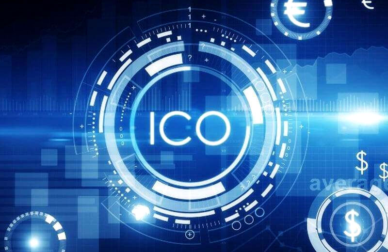 ICO - initial coin offerings & all you need to know about it!