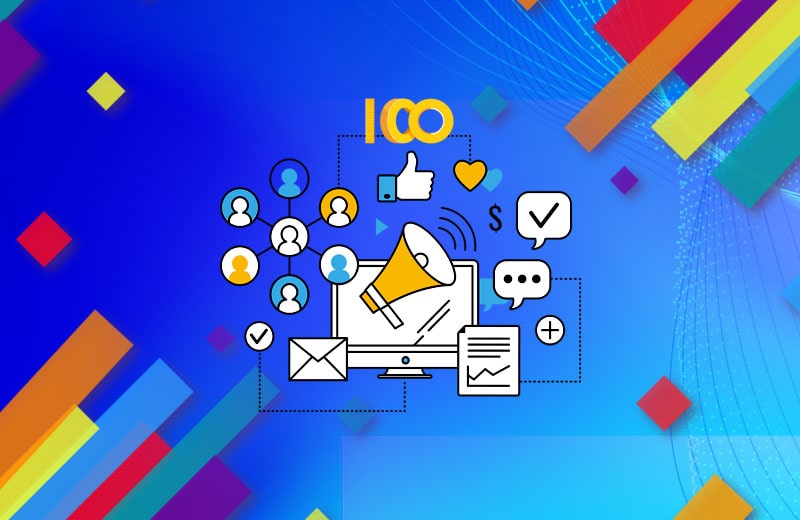 Network marketing and how can it be introduced into an ICO event?