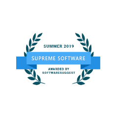 Epixel wins Supreme Software award
