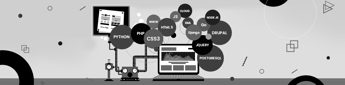 CMS Web Development for mlm business