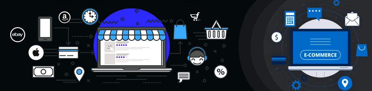 ecommerce mlm software