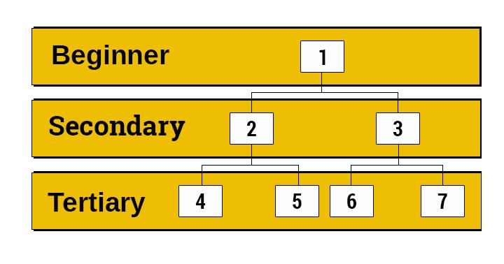 Working of Epixel Hybrid Plan MLM Software