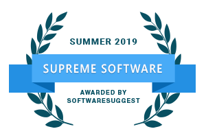 Epixel receives Supreme Software Award