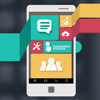 Android Application Development for MLM
