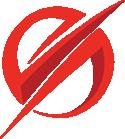 Epixel Logo
