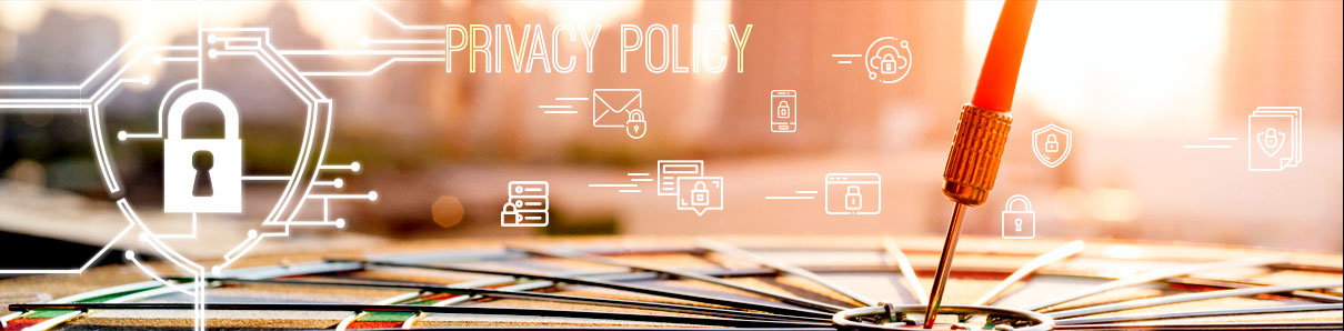 Privacy Policy Of Epixel MLM Software Company