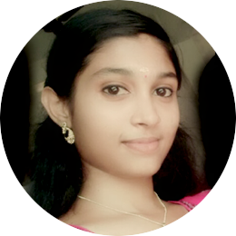 Epixel Solutions - Monisha Mohandas