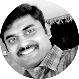 Epixel Solutions - Vignesh Kumar