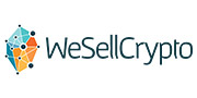 wesell Crypto bitcoin United Kingdom