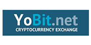 yobit.net cryptocurrency bitcoin Spain